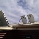passive-solar-heating-for-comercial-premises