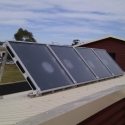 solar-ventilation-ensures-healthy-indoor-climate-and-living
