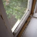Stop Condensation problems, which may result in mould problems