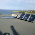 Solar Ventilation Ensures Healthy Living