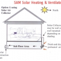 solar-whiz-for-sub-floor-ventilation-diagram