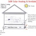 solar-whiz-for-sub-floor-ventilation-diagram