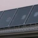 Solar Air Module Banner