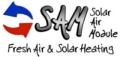 Solar Air Module