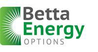 Betta Energy Options